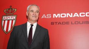 Claudio Ranieri a réussi sa mission: remonter le club en Ligue 1