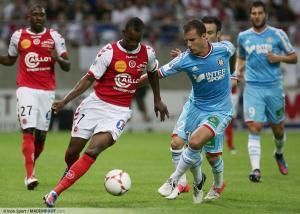 odair-fortes----benoit-cheyrou--12-08-2012-reims---marseille-1er-journee-de-ligue-1-2012-2013-20120813092045-5419