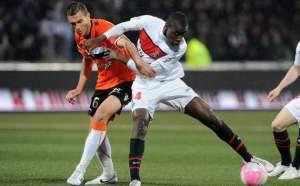 PSG-Lorient