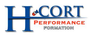 H-Cort Performance, formation de coaching mental par Denis Troch