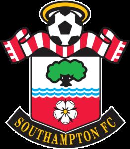 356px-FC_Southampton.svg