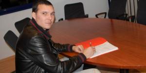 Contrat avec Sochaux, la porte de sortie du calvaire
