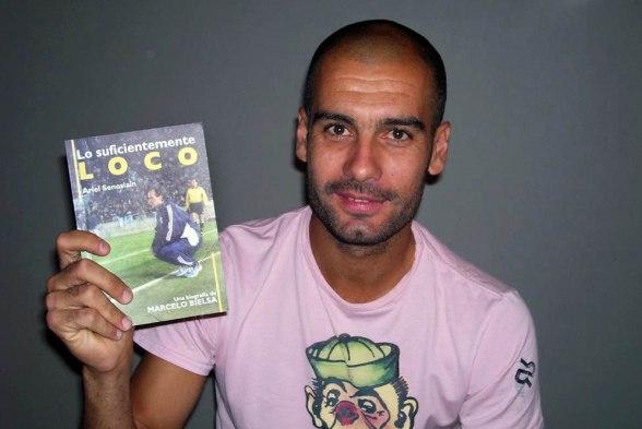 Guardiola_and_Marcelo_Bielsa
