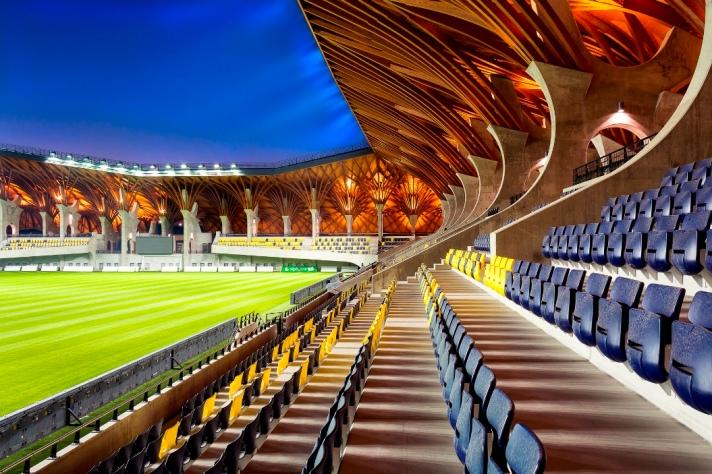 felcsut-pancho-stadium-19458