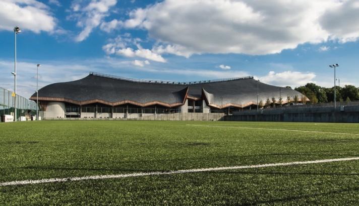 pancho_arena_stadium_2