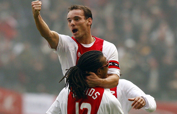 sneijder-ajax-19-04