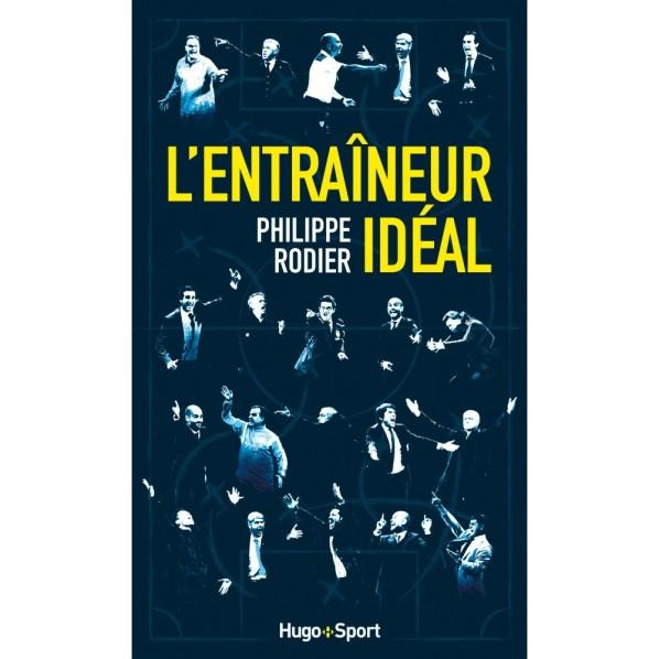 l-entraineur-ideal-tea-9782755630657_0