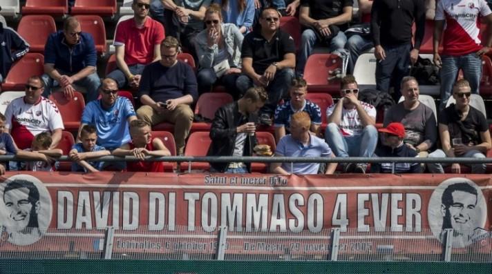 FC-Utrecht-in-speciaal-tenue-voor-Di-Tommaso-sportnieuws-nl-15470468-756x422