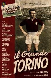 1949_grande-torino