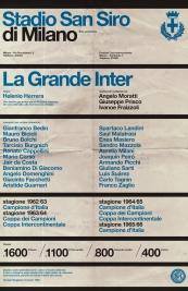1965_la-grande-inter
