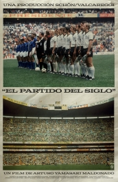 1970_partido-del-siglo