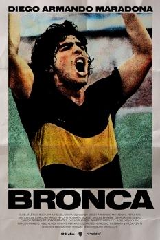 1981_bronca