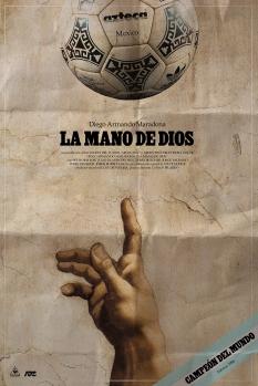 1986_la-mano-de-dios