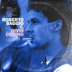 baggio_new
