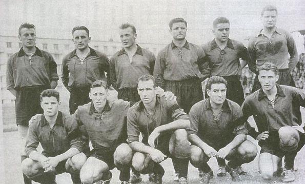 staderennais53-54