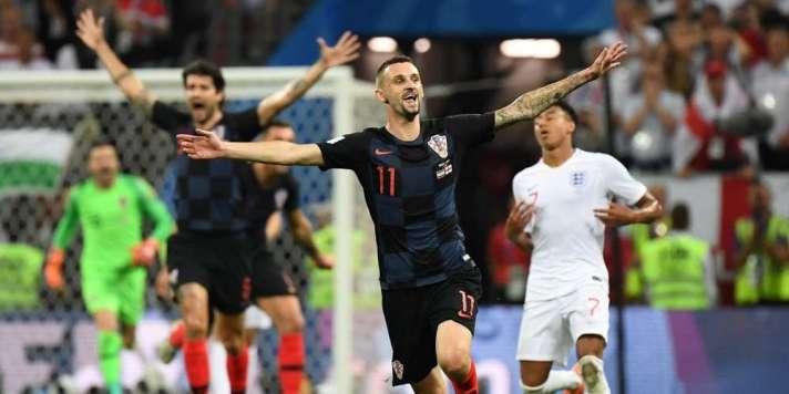 brozovic-et-ses-coequipiers-peuvent-exulter-ils-viennent-d-offrir-a-la-croatie-la-premiere-finale-de-son-histoire.jpg