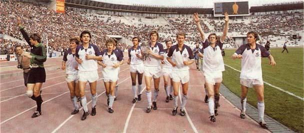 ussr_cup_1987.jpg