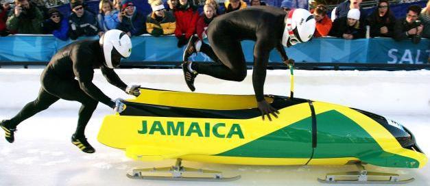 atlantico-fr_jamaique_bobsleigh_rasta_rockett.jpg
