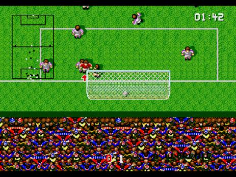 super-kick-off-05